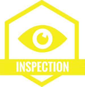 inspection-toiture