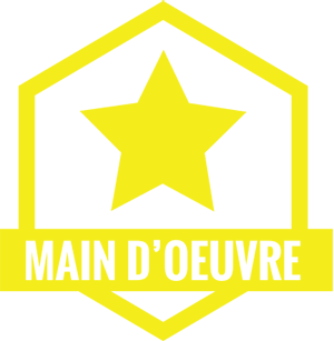 qualification-couvreur-toiture