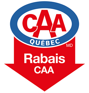 certification-CAA