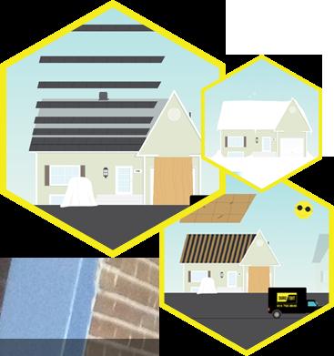 etape-renovation-toiture-2