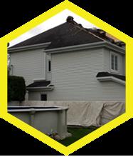 renovation-toiture-blainville2