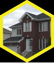 renovation-toiture-blainville3