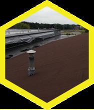 renovation-toiture-commercial-entrepot1