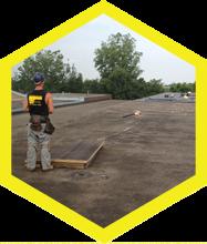 renovation-toiture-commercial-entrepot2