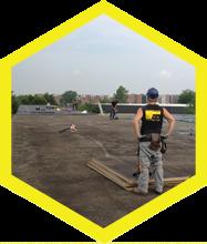 renovation-toiture-commercial-entrepot3