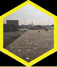 renovation-toiture-commercial-entrepot4