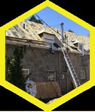 renovation-toiture-gouin1
