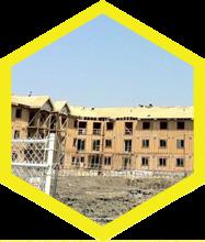 renovation-toiture-manoir-blainville1