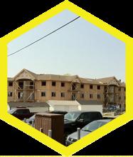 renovation-toiture-manoir-blainville2