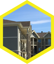 renovation-toiture-manoir-blainville4
