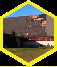 renovation-toiture-commercial-paroisse1