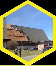 renovation-toiture-commercial-paroisse2