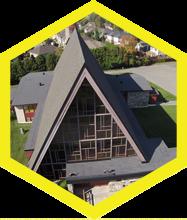 renovation-toiture-commercial-paroisse3