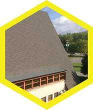 renovation-toiture-commercial-paroisse4