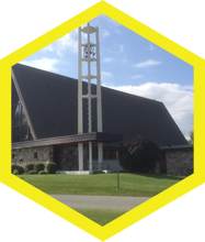 renovation-toiture-commercial-paroisse5