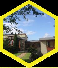 renovation-toiture-commercial-paroisse6