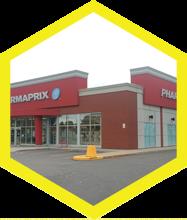renovation-toiture-commercial-pharmaprix1