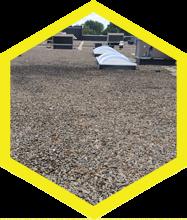 renovation-toiture-commercial-pharmaprix2