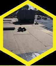 renovation-toiture-commercial-pharmaprix4