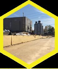 renovation-toiture-commercial-pharmaprix5