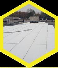 renovation-toiture-commercial-pharmaprix6