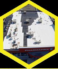 renovation-toiture-commercial-pharmaprix7