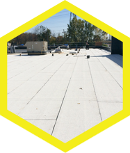 renovation-toiture-commercial-pharmaprix8