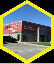 renovation-toiture-commercial-elastomere1