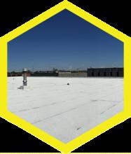 renovation-toiture-commercial-elastomere2