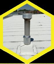 renovation-toiture-commercial-elastomere3