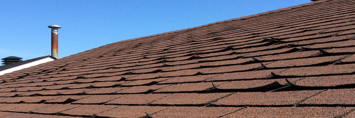 entretien de votre toiture les couvreurs duro toit. Black Bedroom Furniture Sets. Home Design Ideas