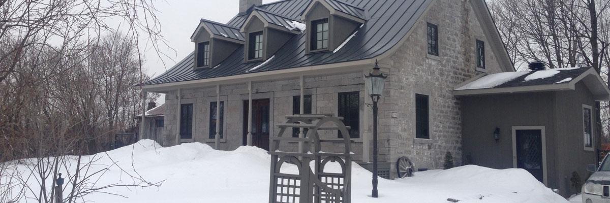 quand refaire sa toiture les couvreurs duro toit. Black Bedroom Furniture Sets. Home Design Ideas