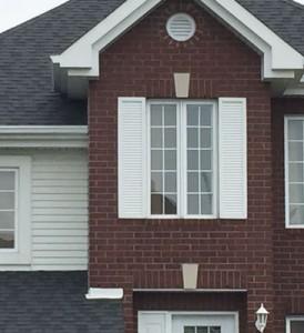 inspection de toiture avant l'achat de maison