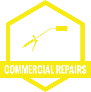 reparation-toiture-jaune