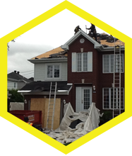 renovation-toiture-blainville1
