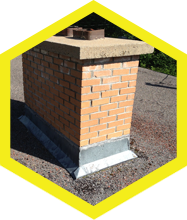 renovation-toiture-laval1