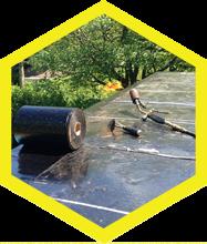 renovation-toiture-laval2