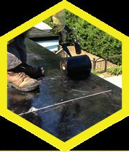 renovation-toiture-laval3