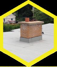 renovation-toiture-laval4
