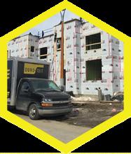 renovation-toiture-condo1