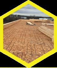 renovation-toiture-condo3