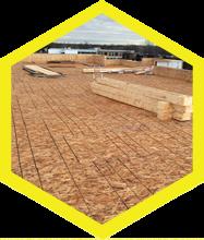 renovation-toiture-condo5