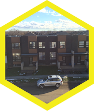 renovation-toiture-condo6