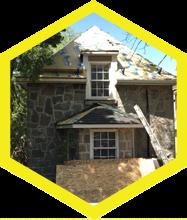 renovation-toiture-gouin2