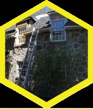 renovation-toiture-gouin3