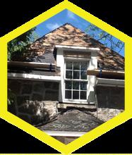 renovation-toiture-gouin5