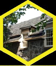renovation-toiture-gouin7