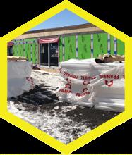renovation-toiture-mevaloft2