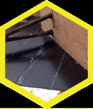 renovation-toiture-mevaloft3