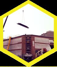 renovation-toiture-mevaloft5